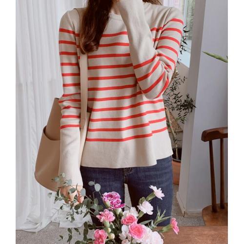 韓國服飾-KW-0909-012-韓國官網-上衣