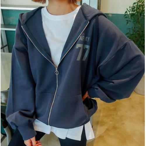韓國服飾-KW-0909-023-韓國官網-上衣