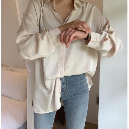韓國服飾-KW-0909-026-韓國官網-上衣