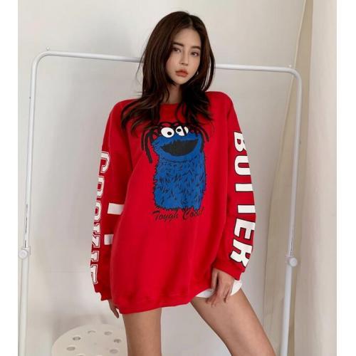 韓國服飾-KW-0909-059-韓國官網-上衣