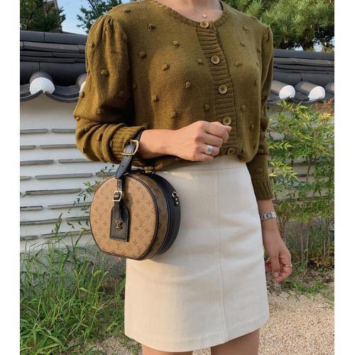 韓國服飾-KW-0909-081-韓國官網-上衣