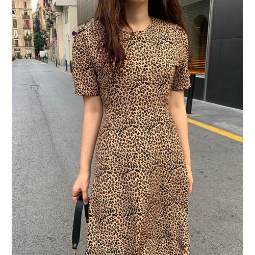 韓國服飾-KW-0909-095-韓國官網-連衣裙