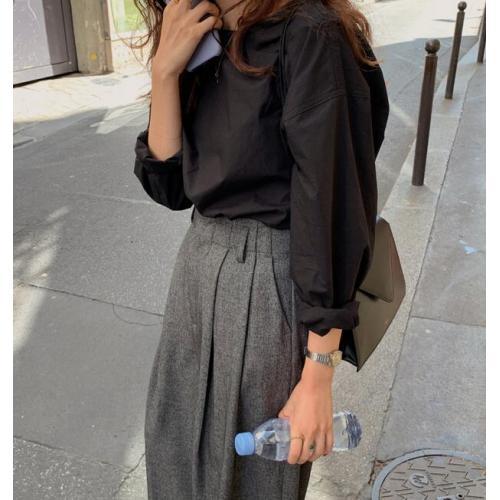 韓國服飾-KW-0909-098-韓國官網-裙子