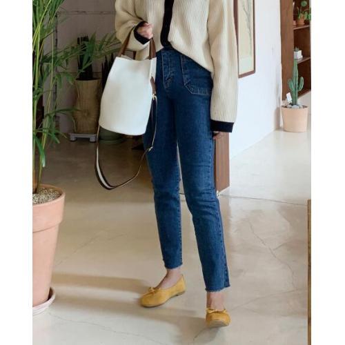 韓國服飾-KW-0911-006-韓國官網-褲子