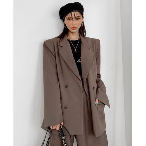 韓國服飾-KW-0911-012-韓國官網-外套