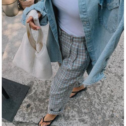 韓國服飾-KW-0911-021-韓國官網-褲子