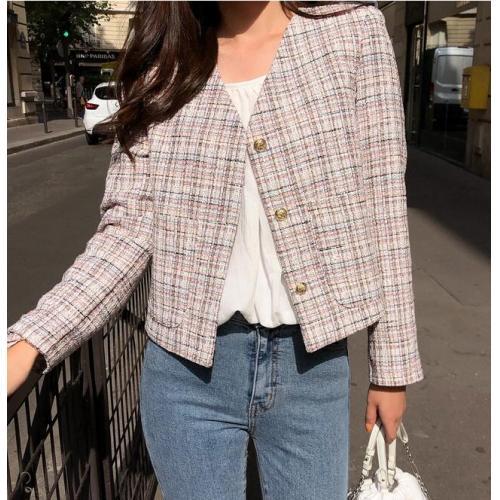 韓國服飾-KW-0911-024-韓國官網-外套