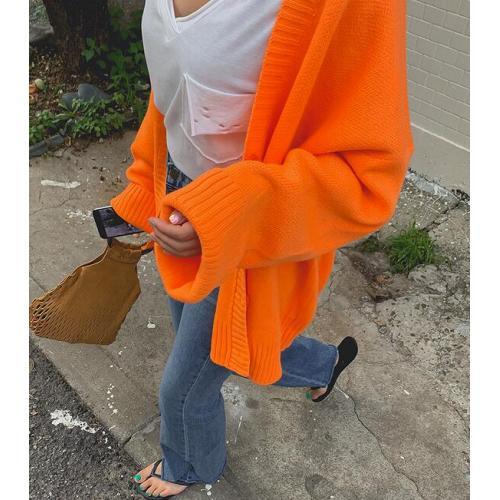 韓國服飾-KW-0911-026-韓國官網-上衣