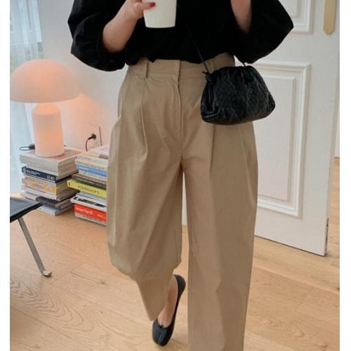韓國服飾-KW-0911-028-韓國官網-褲子