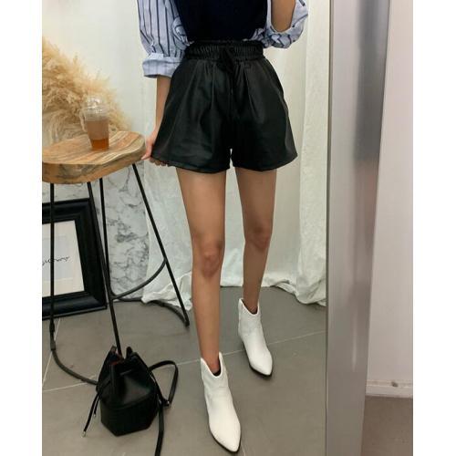 韓國服飾-KW-0911-037-韓國官網-褲子