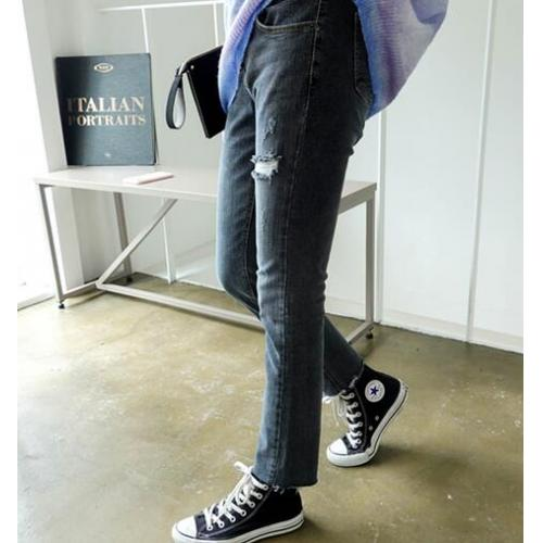 韓國服飾-KW-0911-072-韓國官網-褲子