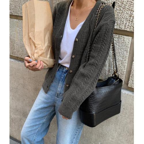 韓國服飾-KW-0911-075-韓國官網-外套