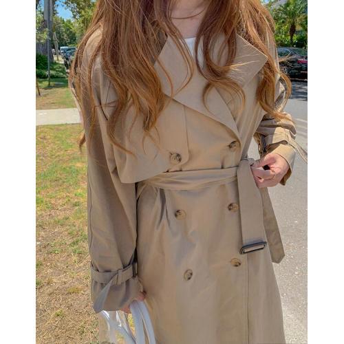韓國服飾-KW-0911-083-韓國官網-外套