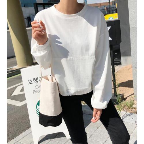 韓國服飾-KW-0911-099-韓國官網-上衣