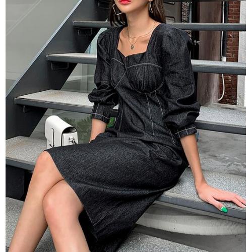 韓國服飾-KW-0917-007-韓國官網-上衣