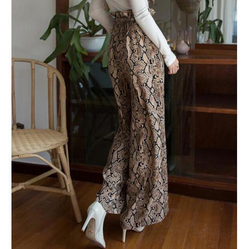 韓國服飾-KW-0917-010-韓國官網-褲子