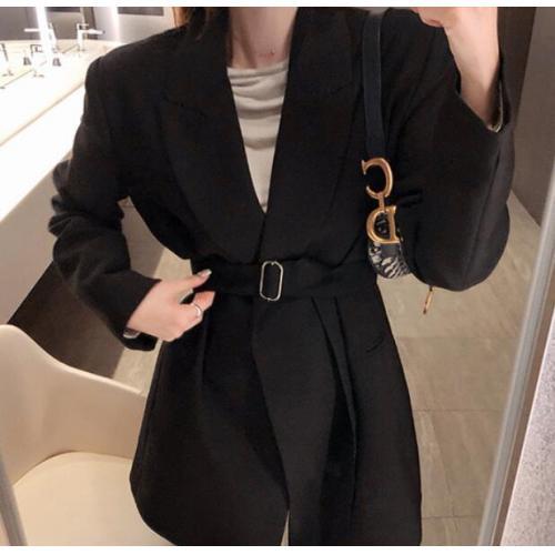韓國服飾-KW-0917-023-韓國官網-外套