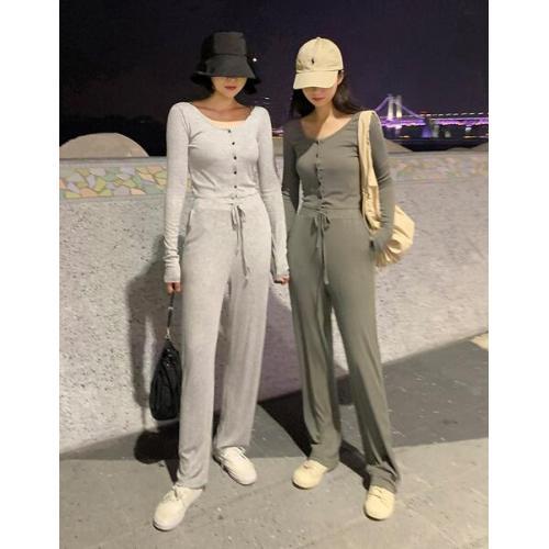 韓國服飾-KW-0917-032-韓國官網-褲子