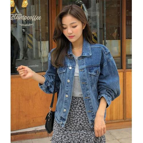 韓國服飾-KW-0917-033-韓國官網-外套