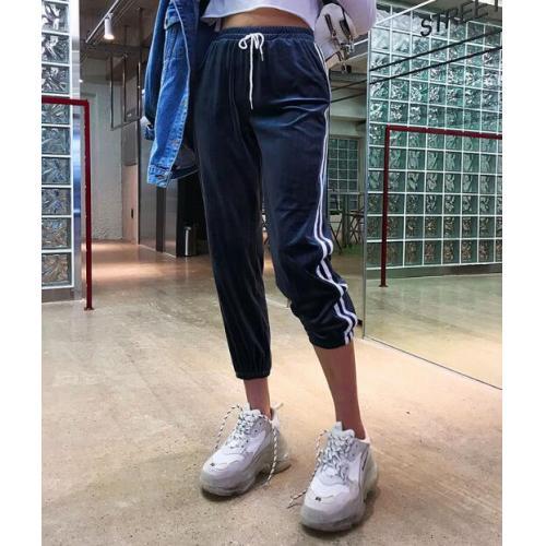 韓國服飾-KW-0917-036-韓國官網-褲子