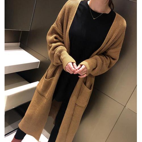 韓國服飾-KW-0917-037-韓國官網-外套