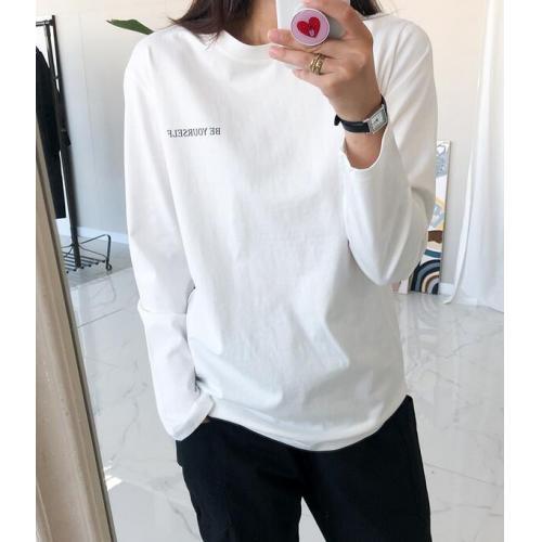 韓國服飾-KW-0917-038-韓國官網-上衣