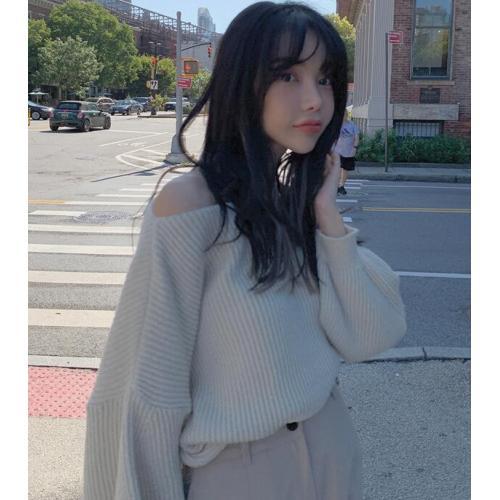 韓國服飾-KW-0917-048-韓國官網-上衣