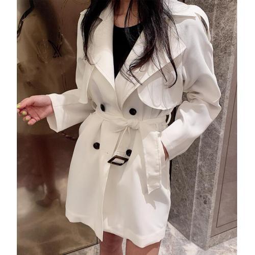 韓國服飾-KW-0917-060-韓國官網-外套