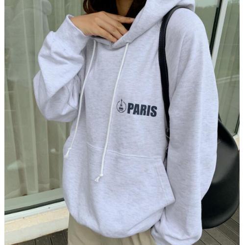 韓國服飾-KW-0919-002-韓國官網-上衣