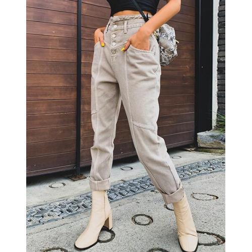 韓國服飾-KW-0919-017-韓國官網-褲子