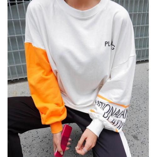 韓國服飾-KW-0919-019-韓國官網-上衣