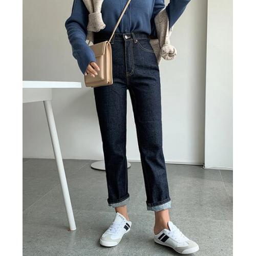 韓國服飾-KW-0919-065-韓國官網-褲子