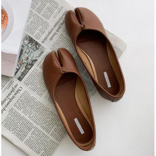韓國服飾-KW-0919-075-韓國官網-鞋子