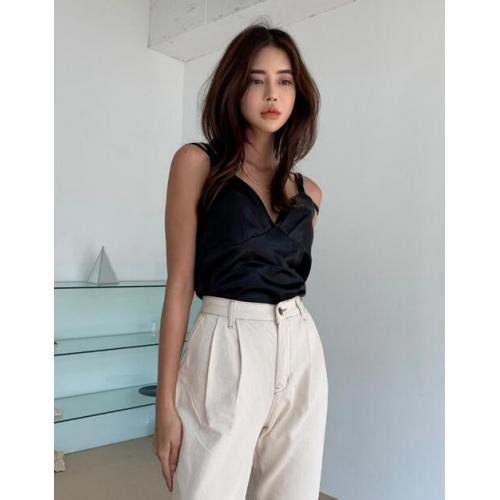 韓國服飾-KW-0923-002-韓國官網-上衣