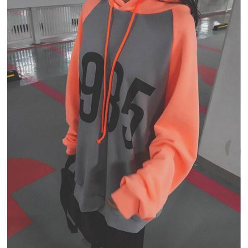 韓國服飾-KW-0923-012-韓國官網-上衣