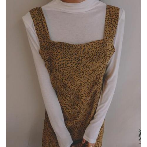 韓國服飾-KW-0923-014-韓國官網-上衣