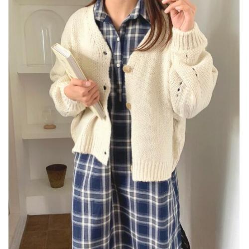 韓國服飾-KW-0923-037-韓國官網-外套