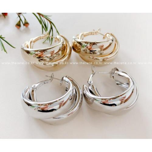 韓國服飾-KW-0923-041-韓國官網-飾品