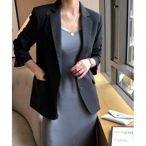 韓國服飾-KW-0923-053-韓國官網-外套