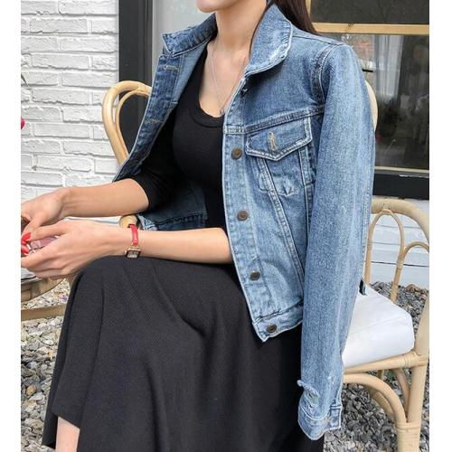 韓國服飾-KW-0923-056-韓國官網-外套