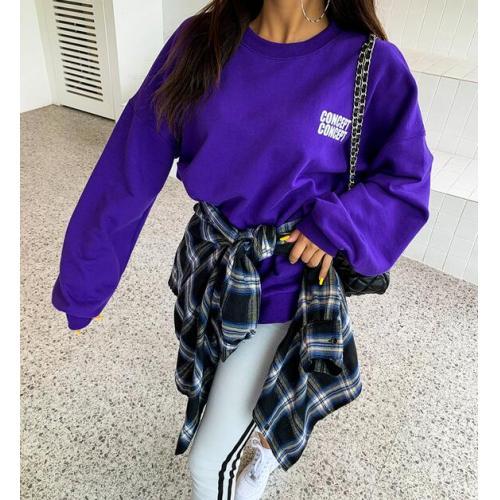 韓國服飾-KW-0923-073-韓國官網-上衣