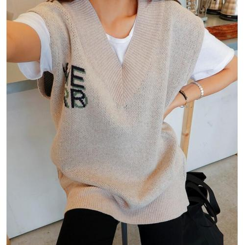 韓國服飾-KW-0923-079-韓國官網-上衣