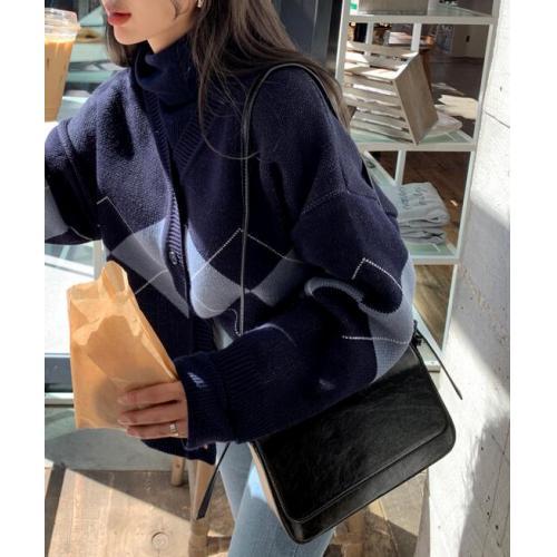 韓國服飾-KW-0923-083-韓國官網-包包