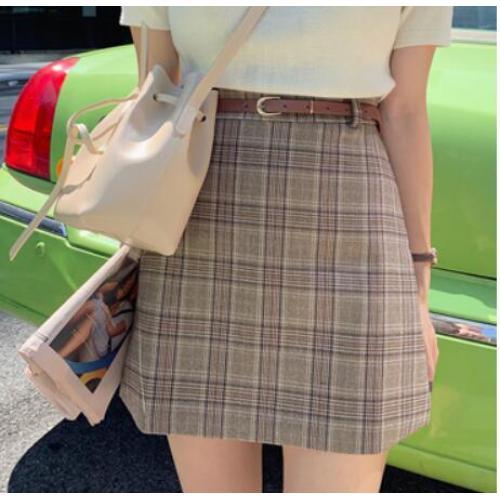 韓國服飾-KW-0923-086-韓國官網-裙子