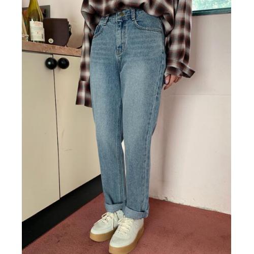 韓國服飾-KW-0923-088-韓國官網-褲子