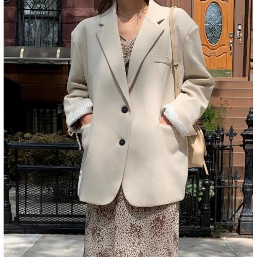 韓國服飾-KW-0923-091-韓國官網-外套