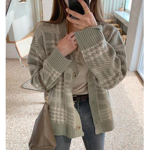 韓國服飾-KW-0923-092-韓國官網-外套
