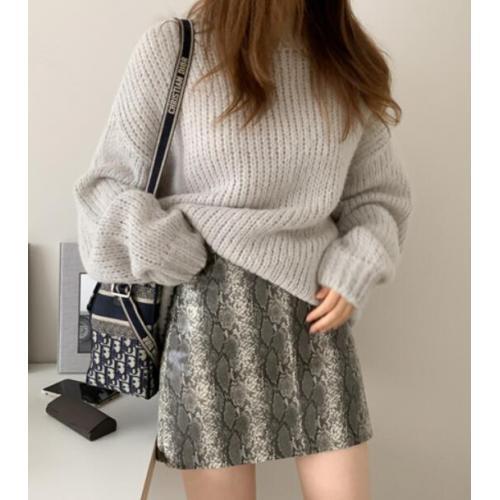 韓國服飾-KW-0923-097-韓國官網-上衣