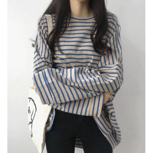 韓國服飾-KW-0923-117-韓國官網-上衣