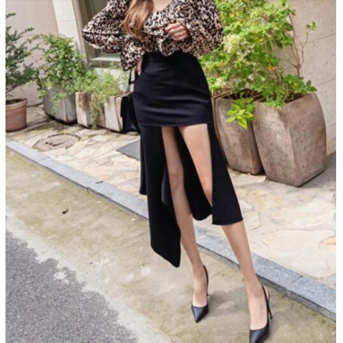 韓國服飾-KW-0925-003-韓國官網-裙子